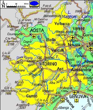 Cartina Stradale Liguria Piemonte.Mappe Di Liguria Maps Of Liguria Carte Escursionistiche Per Trekking E Mtb Moutainbike Della Liguria Mappe Dei Sentieri Carte Stradali Piante Di Citta Carte Per Depliant Brochure Pieghevoli E Siti Internet