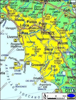 Stradale Cartina Geografica Toscana.Mappe Di Liguria Maps Of Liguria Carte Escursionistiche Per Trekking E Mtb Moutainbike Della Liguria Mappe Dei Sentieri Carte Stradali Piante Di Citta Carte Per Depliant Brochure Pieghevoli E Siti Internet