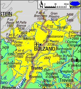 Trentino Alto Adige Cartina Stradale.Mappe Di Liguria Maps Of Liguria Carte Escursionistiche Per Trekking E Mtb Moutainbike Della Liguria Mappe Dei Sentieri Carte Stradali Piante Di Citta Carte Per Depliant Brochure Pieghevoli E Siti Internet