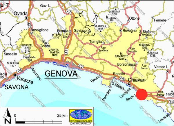 Liguria Di Levante Cartina.Mappe Di Liguria Maps Of Liguria Carte Escursionistiche Per Trekking E Mtb Moutainbike Della Liguria Mappe Dei Sentieri Carte Stradali Piante Di Citta Carte Per Depliant Brochure Pieghevoli E Siti Internet