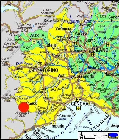 Piemonte Cartina Stradale.Mappe Di Liguria Maps Of Liguria Carte Escursionistiche Per Trekking E Mtb Moutainbike Della Liguria Mappe Dei Sentieri Carte Stradali Piante Di Citta Carte Per Depliant Brochure Pieghevoli E Siti Internet
