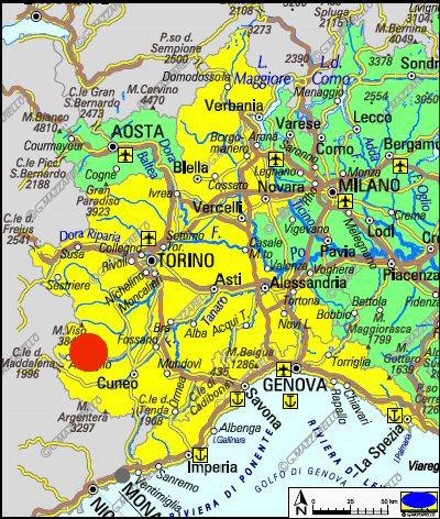 Cartina Piemonte E Liguria.Mappe Di Liguria Maps Of Liguria Carte Escursionistiche Per Trekking E Mtb Moutainbike Della Liguria Mappe Dei Sentieri Carte Stradali Piante Di Citta Carte Per Depliant Brochure Pieghevoli E Siti Internet